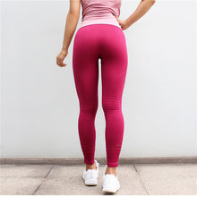 Load image into Gallery viewer, LA Yoga Pants