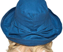 Load image into Gallery viewer, LA Jolla Shores Beach Hat (available in 7 colors)