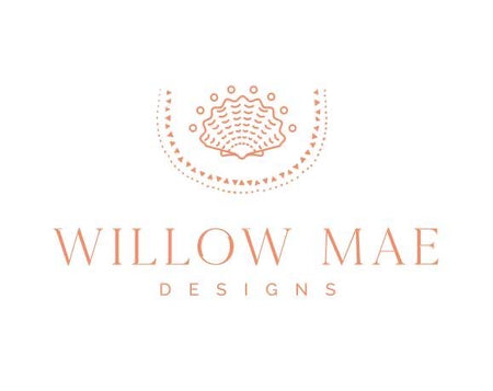 Willow Mae Designs
