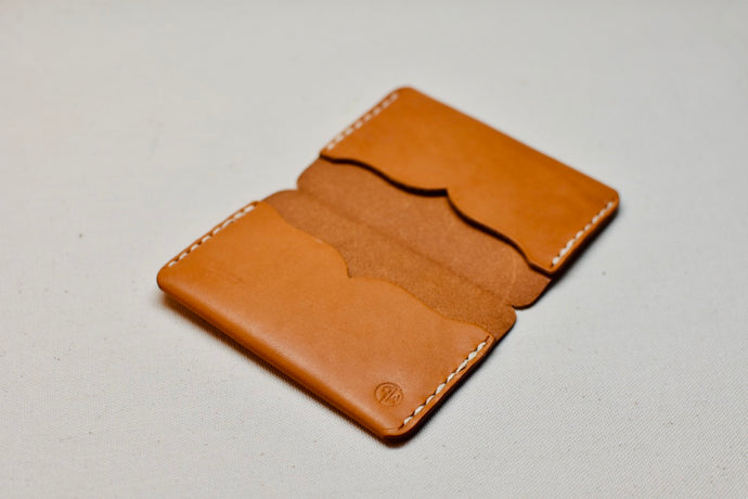 The Voyager Wallet