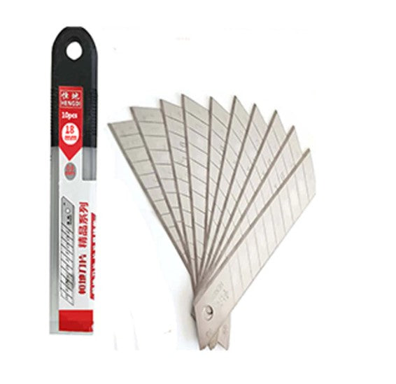 Replacement Blades for EasyRipper Drywall Cutting Tool