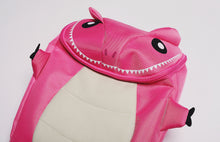 Load image into Gallery viewer, Dino: Pink-o-saurus