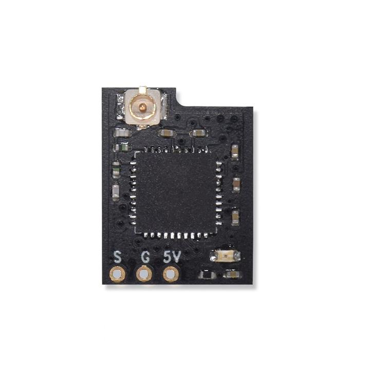 DSMX Micro Receiver