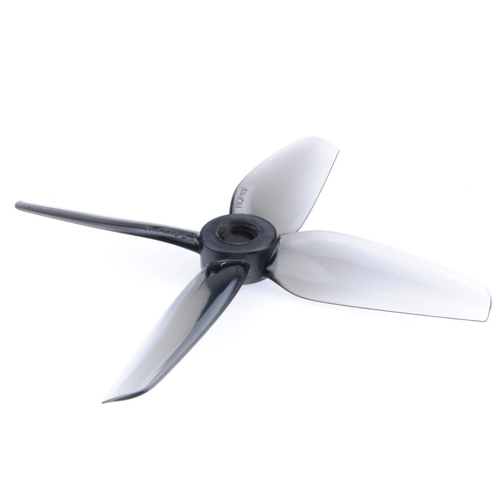 HQ Prop 4 Blade 2.9x2.9x4 Propeller (10 Sets)