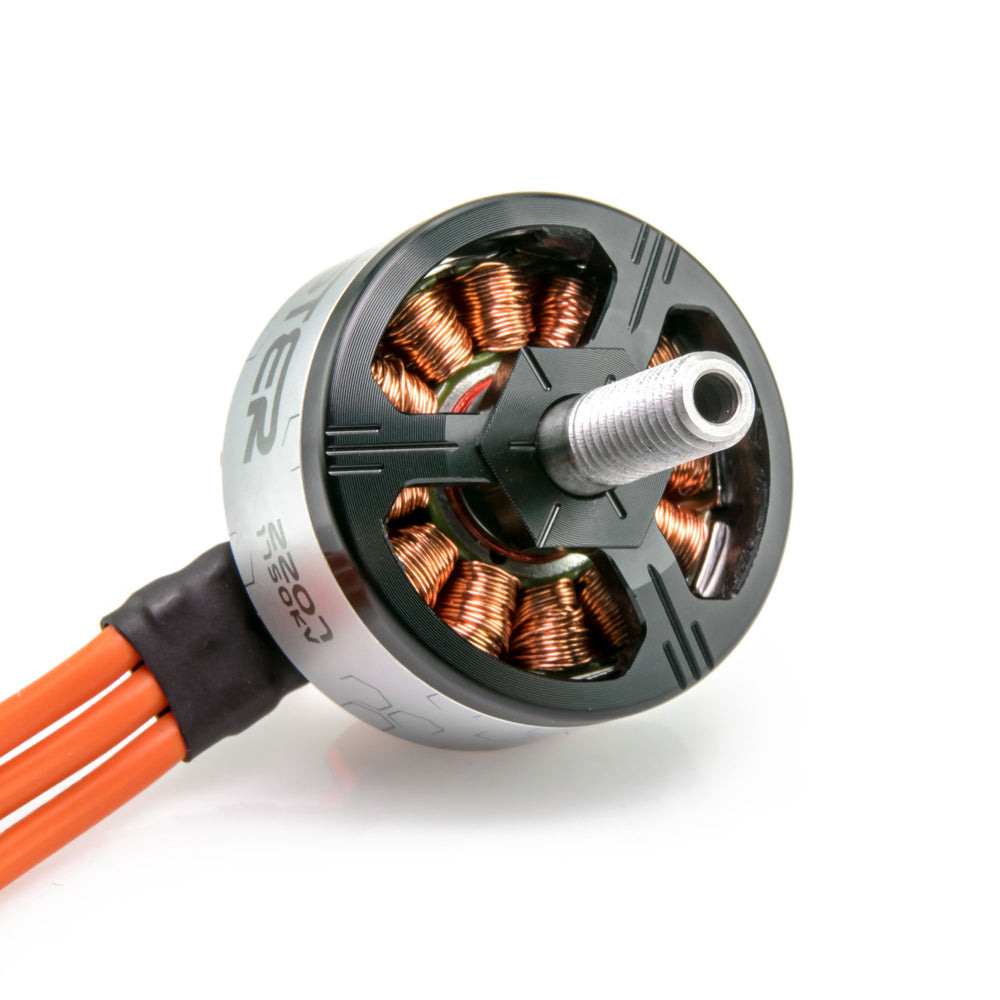 "FPVCrate ""Booster"" 2207 1750kv Motor"