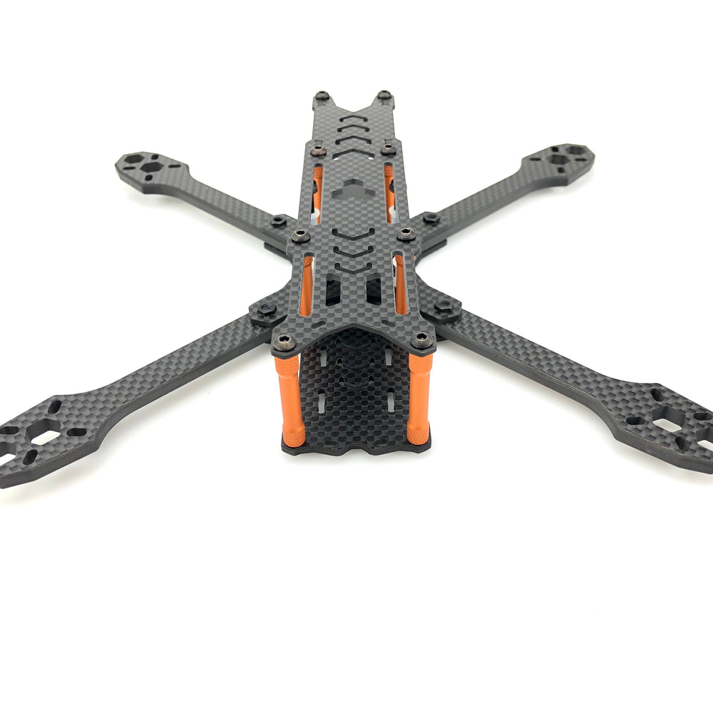 "STARK FPV Freestyle Quadcopter Frame (5"")"