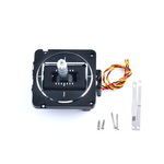 RadioMaster TX16s Replacement HALL Gimbal