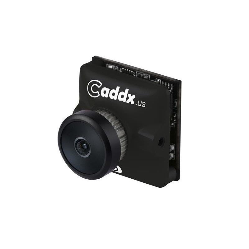 Caddx Turbo Micro F2 FPV Camera (Black)