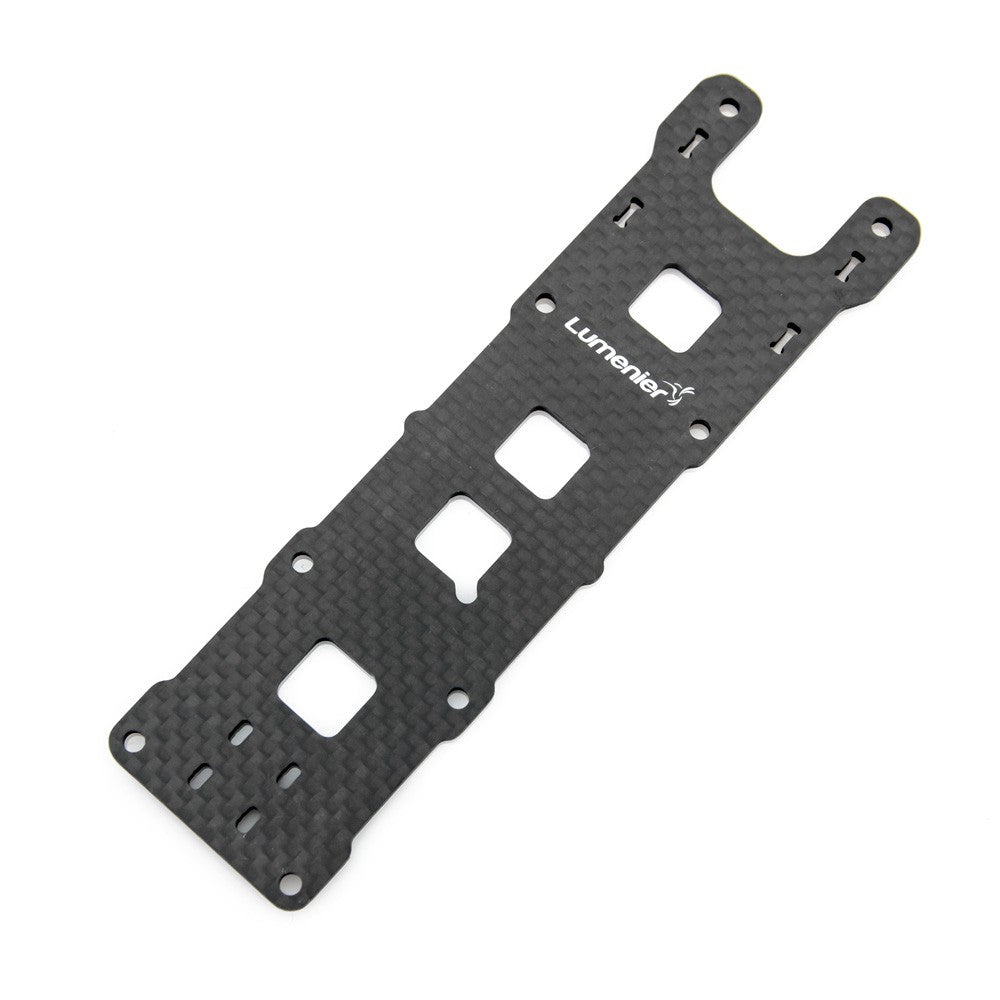 FPVCrate Edition QAV-R 2 Top Plate