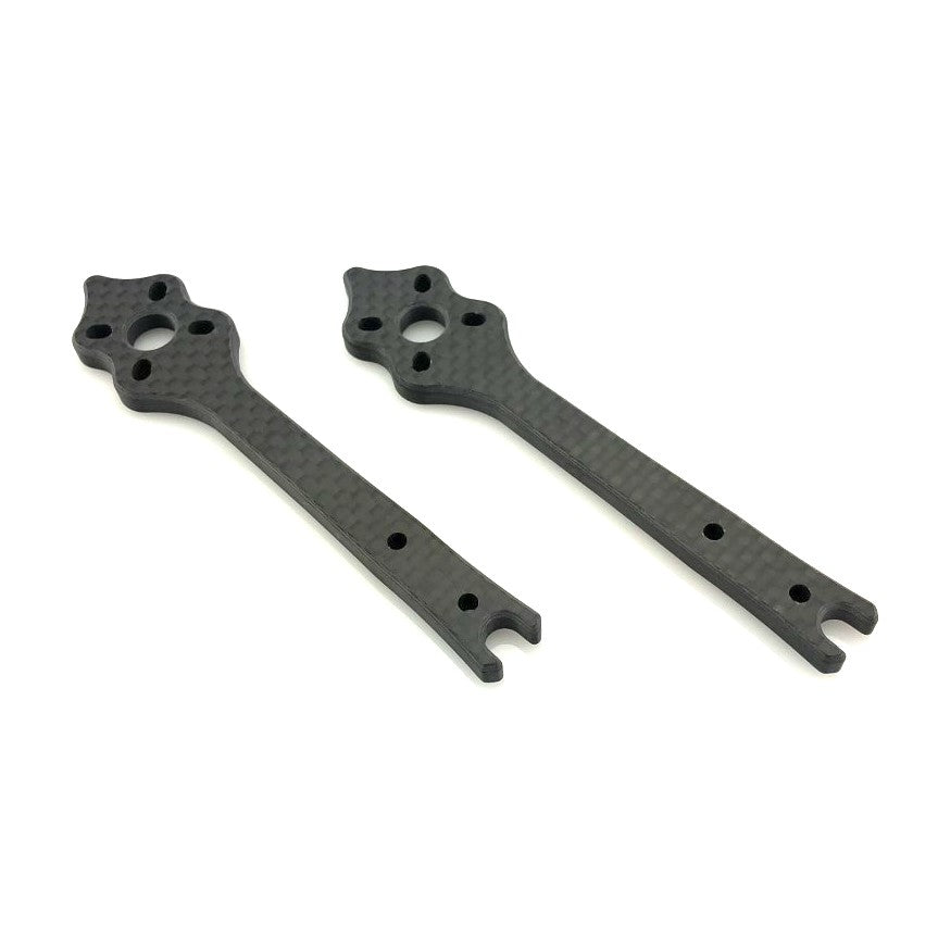 Yema Spare Arms (set of 2)