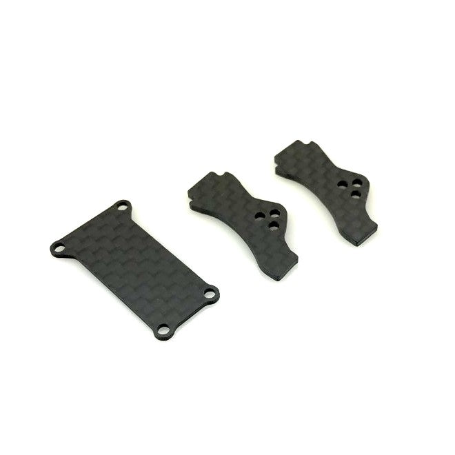 Yema Camera Mounts + Equipment Board
