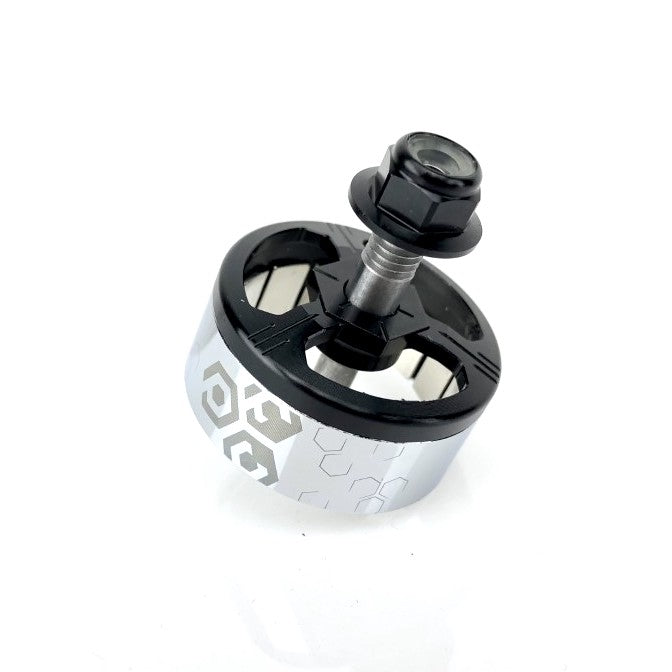 FPVCrate Booster 2207 2700kv V2 Replacement Bell