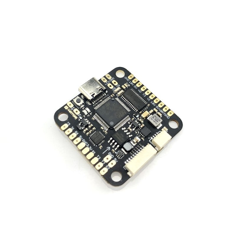 T-Motor Pacer F7 USB-C Flight Controller (Limited Edition)