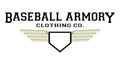 Baseball Armory Clothing Co.