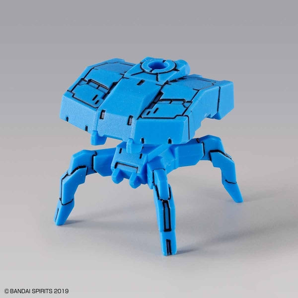 Bandai 1/144 NG 30MM EEXM-17 Alto (Blue)