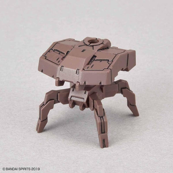 Bandai 1/144 NG 30MM EEXM-17 Alto Ground Type (Brown) icon