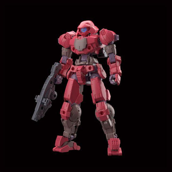 Bandai 1/144 NG 30MM BEXM-15 Portanova (Red)
