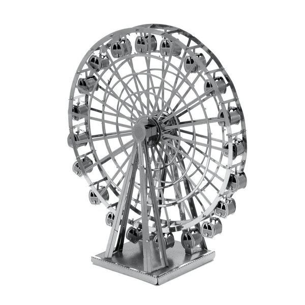 Metal Earth - Ferris Wheel