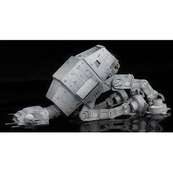 Bandai 1/144 Star Wars AT-AT