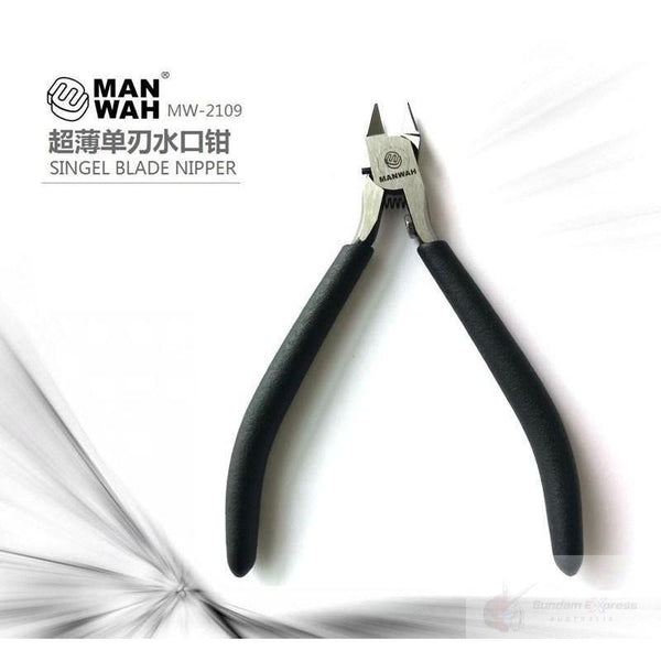 MW High Quality Single Blade Nipper