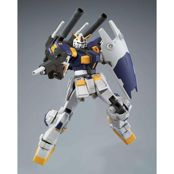 PRE-ORDER  P-Bandai HGUC 1/144 78-6 Mudrock Gundam (End of January 2020)