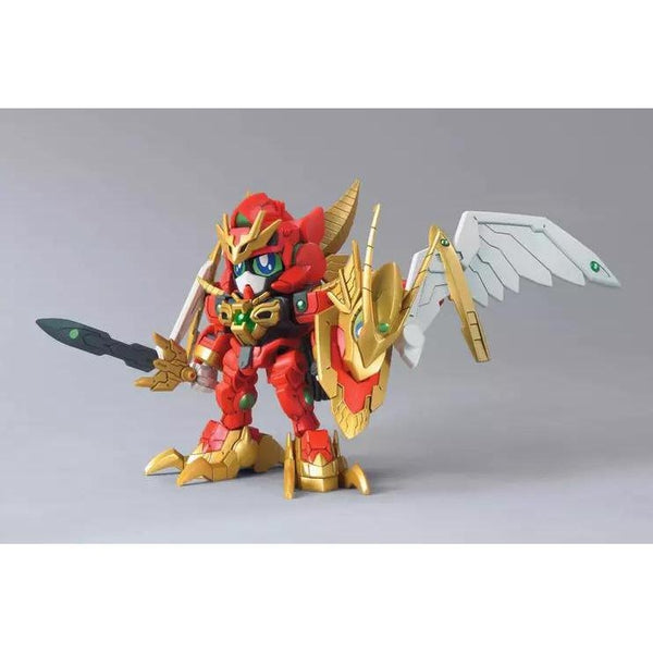 Bandai  SDBD:R Valkylander with sword