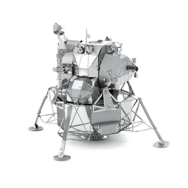 Metal Earth - Apollo Lunar Module