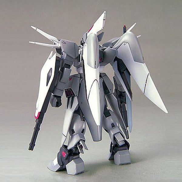 Bandai 1/144 HG Mobile CGUE rear view