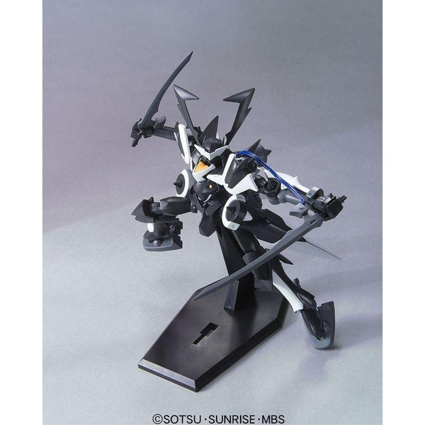 Bandai 1/144 HG Susanowo with swords