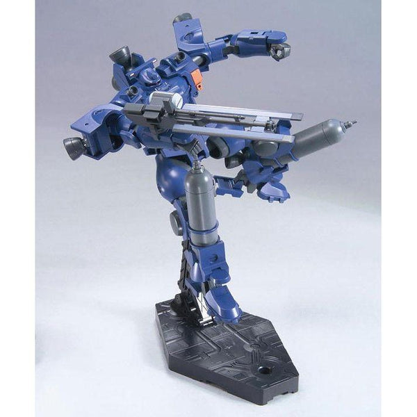 Bandai 1/144 HG00 Tieren Space Type with beam rifle
