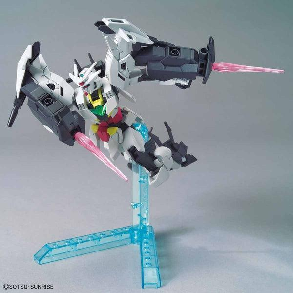 Bandai 1/144 HGBD:R Jupitive Gundam action pose 1