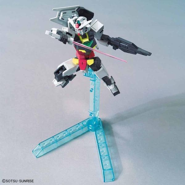 Bandai 1/144 HGBD:R Jupitive Gundam with beam saber