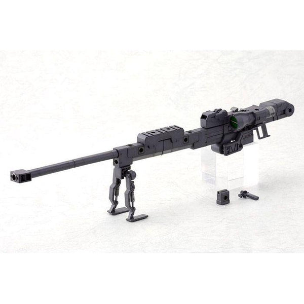Kotobukiya M.S.G MH01R Heavy Weapon Strong Rifle