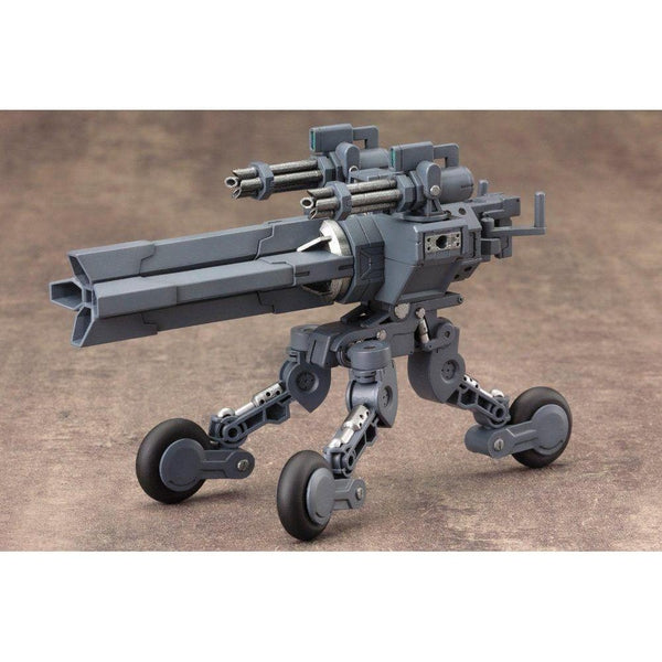 Kotobukiya M.S.G MH08 Heavy Weapon Unit Sentry Gun 1