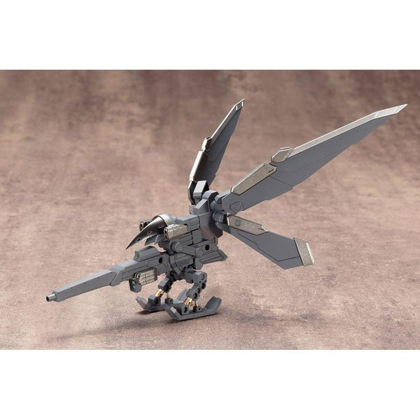 Kotobukiya M.S.G MH11 Heavy Weapon Unit Killer Beak