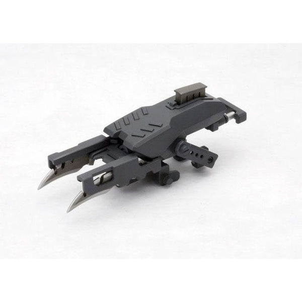 Kotobukiya M.S.G MH028 Heavy Weapon Impact Edge configuration 1