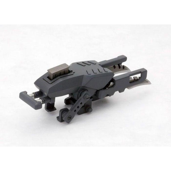 Kotobukiya M.S.G MH028 Heavy Weapon Impact Edge configuration 2