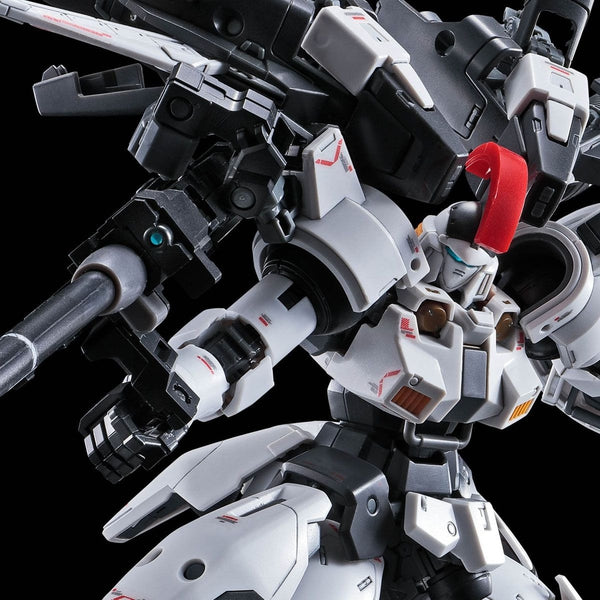 P-Bandai RG 1/144 Tallgeese TV Colours Ver close up