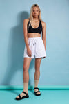 DUNK RELAXED SHORTS