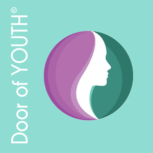 Door of Youth Skincare