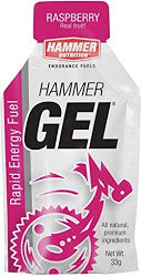 HAMMER GEL® Raspberry LIMITED TIME SPECIAL