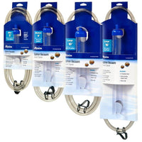 Aqueon Siphon Vacuum Gravel Cleaner Mini 5in - Allans Pet Center