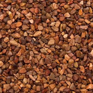 Estes Stoney River Cherokee Gravel 5lb - Allans Pet Center
