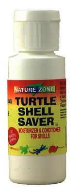 Nature Zone Shell Saver 2oz - Allans Pet Center