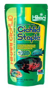 Hikari Cichlid Staple Floating Pellets - Allans Pet Center
