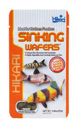 Hikari Sinking Wafers - Allans Pet Center