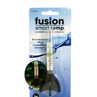 JW Fusion Smart Temp Weighted Thermometer - Allans Pet Center
