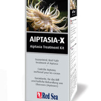 Red Sea AIPTASIA-X 2.02oz - Allans Pet Center