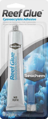 SeaChem Reef Glue - Allans Aquarium And Pet Center