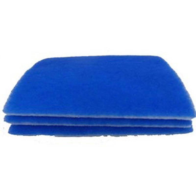 PondMaster Polyester Media Pads 3 pack - Allans Pet Center